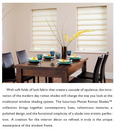 Classic Blinds Services